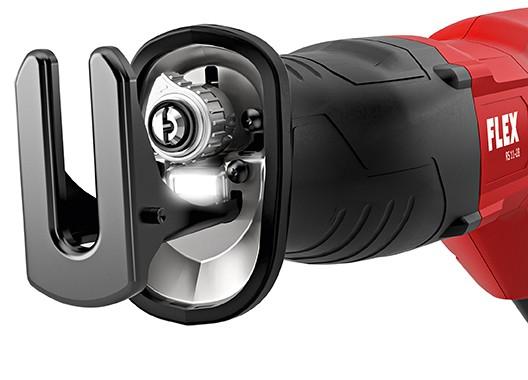 432776rs 11 28 fierastrau alternativ 230v 1100w cursa 28mm 0 2700 rpm 1