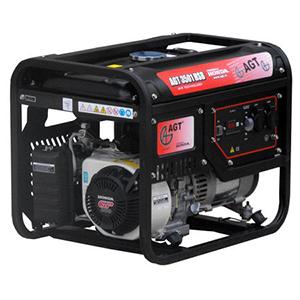 agt 3501 hsb r16 generator de curent monofazat