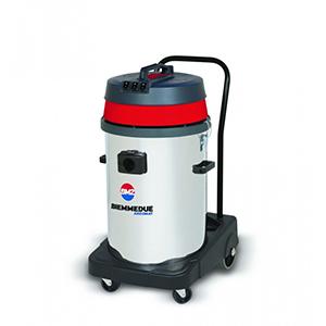 aspirator profesional pentru praf si lichide biemmedue sm 80 4cp f 1