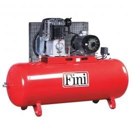 bk120 500f 10compresor de aer cu pistontrifazat1080 l min10bar