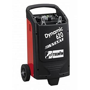 dynamic620start incarcator bateriirobot pornire 1550ah 1