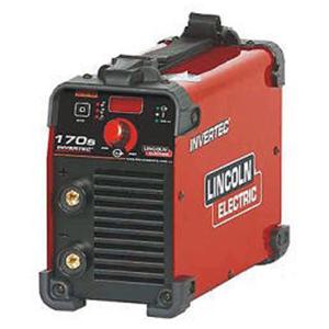 k12035 1 invertecv170 s aparat de sudura in sistem invertor 5 160a 230v electrozi 1 6 4mm 1