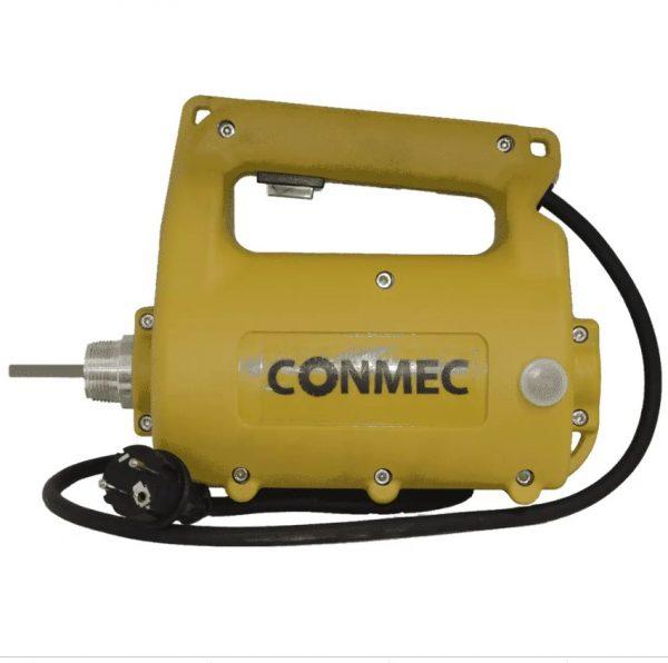 kit vibrator de beton conmec 2300 ax cap 01