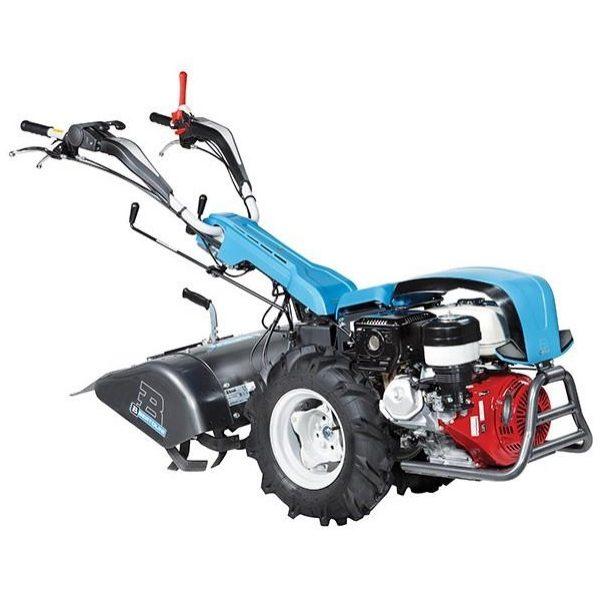motocultor bertolini 413s gx390 roti 5 00 10 freza 70cm