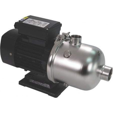 pcm7 53 pompa centrifugala multietajata din