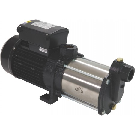pcm9 58 pompa centrifugala multietajata din