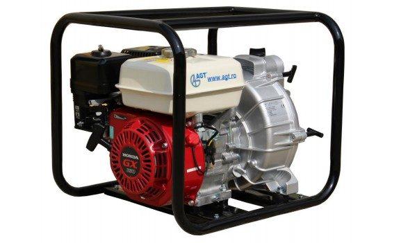 pfwp20khx55 motopompa apa curata agt wp20hkx