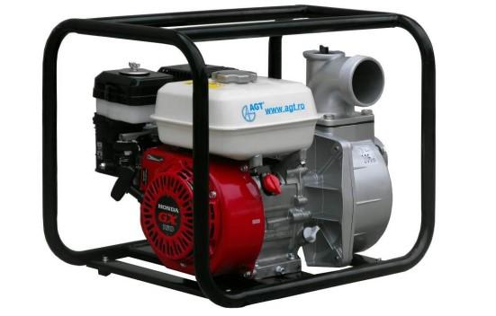 pfwp30khx motopompa apa curata agt wp30hkx