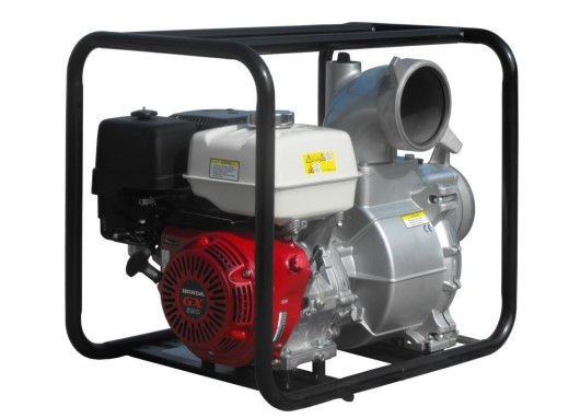 pfwp60khx motopompa apa curata agt wp60hkx