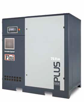 plus22 08compresor cu surub3350l min8bar22kw400v.jpg