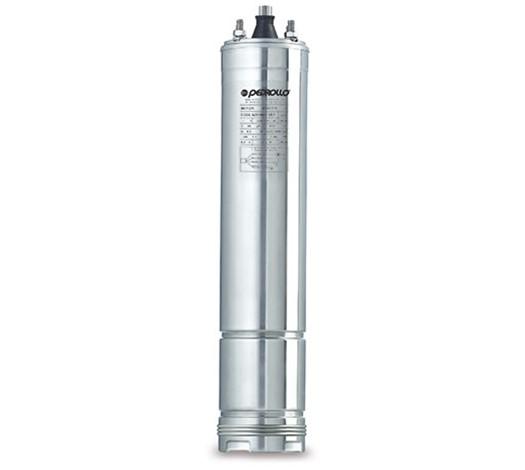pompa submersibila 4 blockm 2 13 pedrollo
