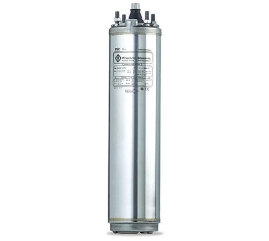 pompa submersibila 4 blockm 4 9 pedrollo