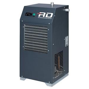 rd11 uscator de aer prin refrigerare qnom1100l min 1