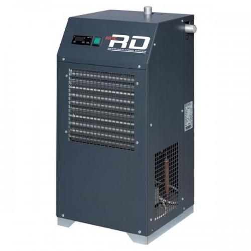 rd43 auscator de aer prin refrigerare4300l min230v0 71kw