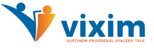VIXIM - Echipamente Tehnice