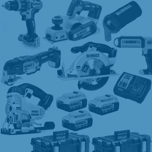 echipamente tehnice.ro servicii garantii dewalt