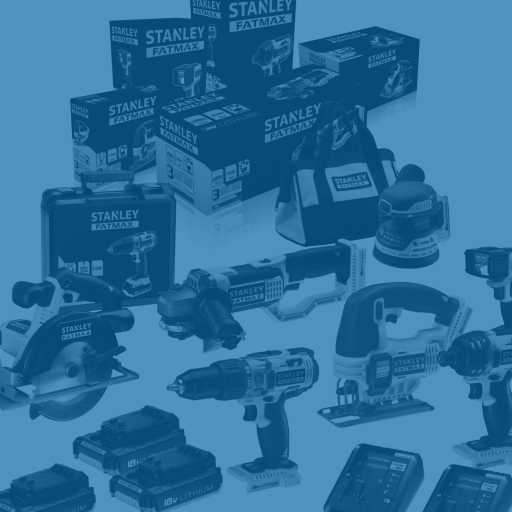 echipamente tehnice.ro servicii garantii stanley