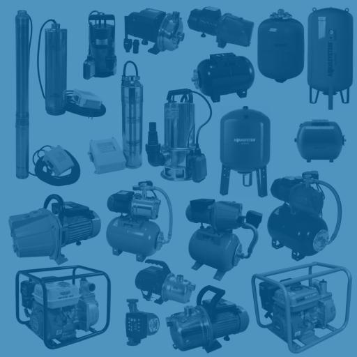 echipamente tehnice.ro servicii garantii wasserkonig