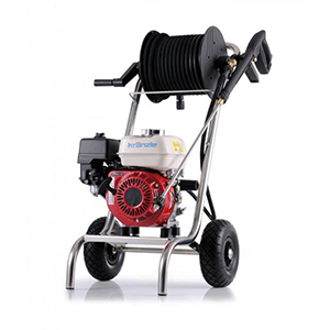 k411701 aparat de spalat cu presiune profi jet b 13 150 motor pe benzina