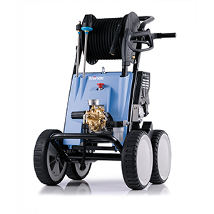 k411901 aparat de spalat cu presiune b 170 t motor pe benzina