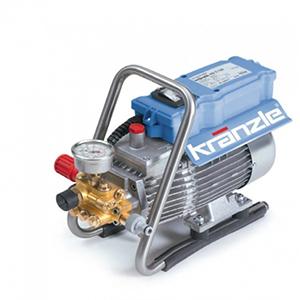 k417321 aparat de spalat cu presiune hd 7 122 ts 230v 50hz motor pe benzina