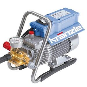 k417331 aparat de spalat cu presiune hd 10 122 ts motor pe benzina