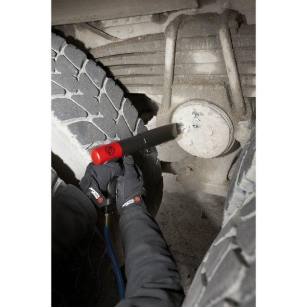 echipamente 8941071250 masina de curatat cu ace 5j cp7125 1 1