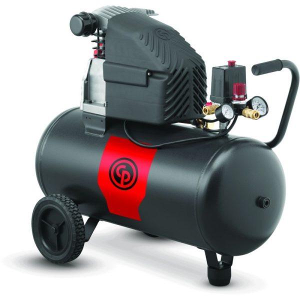 echipamente tehnice.ro 1121390601 compresor cu piston cpra 100 ms30 ms