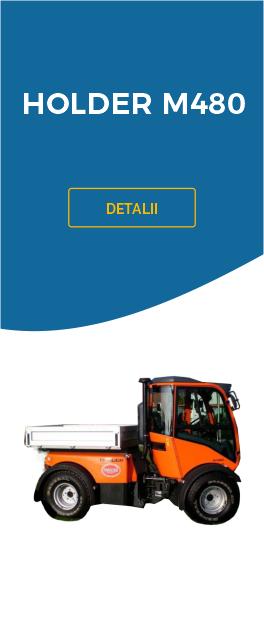 echipamente tehnice.ro 12 VIXIM produse site 263x629px 72dpi RGB echipamente edilitar