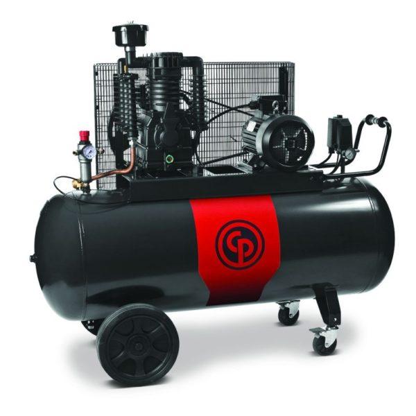 echipamente tehnice.ro 4116022860 compresor cu piston cprd 6270 ns39 mt
