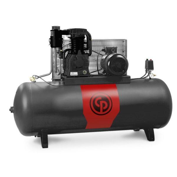 echipamente tehnice.ro 4116022864 compresor cu piston cprd 8270 ns39 ft