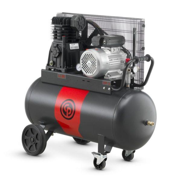 echipamente tehnice.ro 4116024350 compresor cu piston cprc 390 ns19s ms