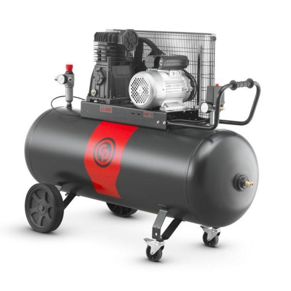 echipamente tehnice.ro 4116024353 compresor cu piston cprc 3150 ns19s mt