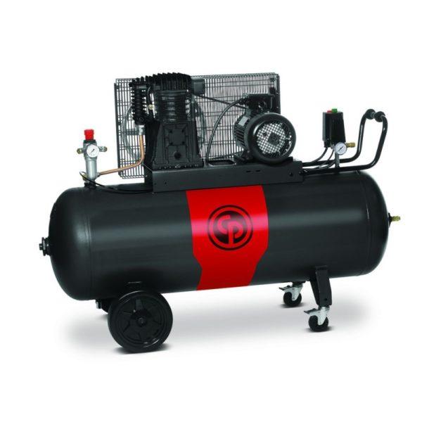echipamente tehnice.ro 4116024358 compresor cu piston cprc 4200 ns19s mt