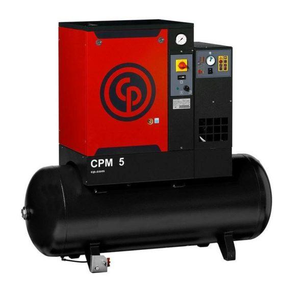 echipamente tehnice.ro 4152023000 cpm 15d compresor 10 400 50 4152023000