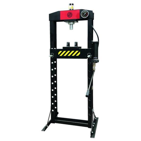 echipamente tehnice.ro 8941086200 presa hidraulica 20 tone cp86200