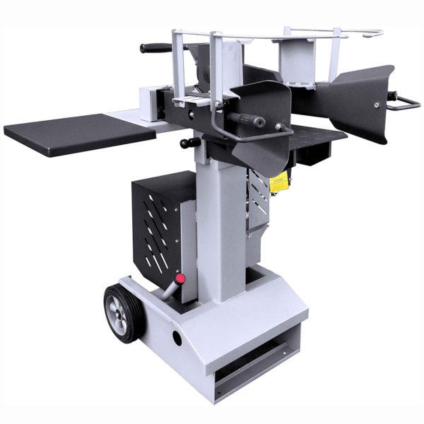echipamente tehnice.ro hb8n despicator vertical pentru lemne