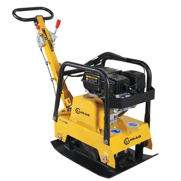 echipamente tehnice.ro rp130hpc placa compactoare reversibila 135kg