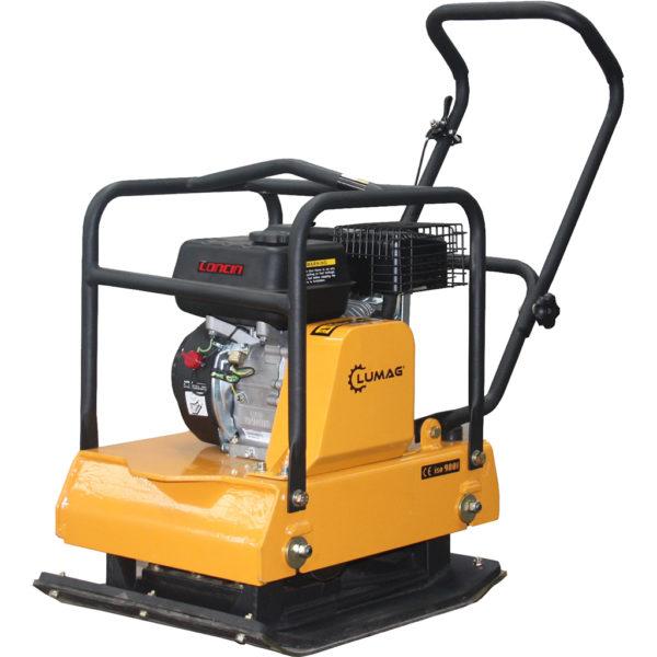 echipamente tehnice.ro rp1400pro placa compactoare 130kg