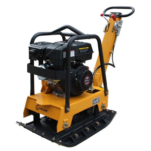 echipamente tehnice.ro rp160hpc placa compactoare reversibila 160kg