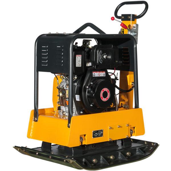 echipamente tehnice.ro rpi38de placa compactoare reversibila 292kg