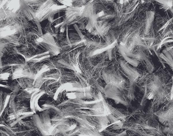 fibra polipropilena 1