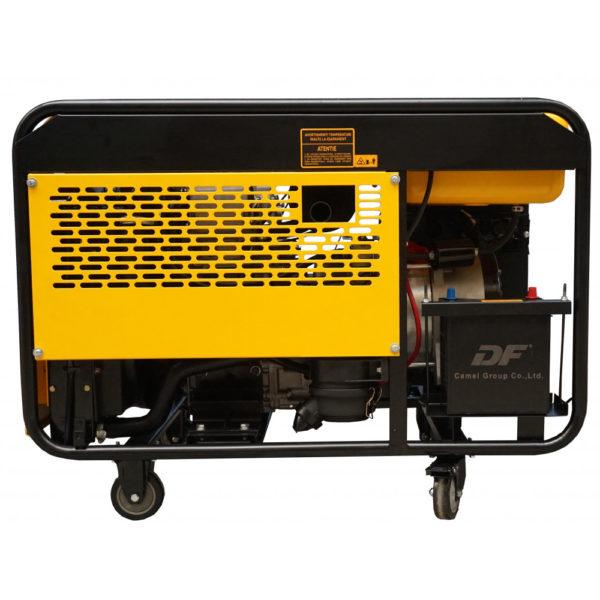 generator uz general stager yde12e diesel 1