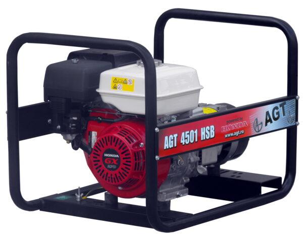 AGT 4501 HSB scaled