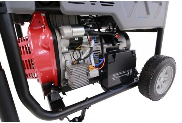 lcd7500d generator loncin 6 0kw 220v diesel o mac.ro 10 1