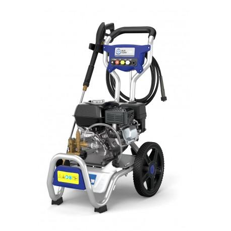masina de spalat cu presiune annovi reverberi motor benzina 7hp 220bar 660lh ar1445 4
