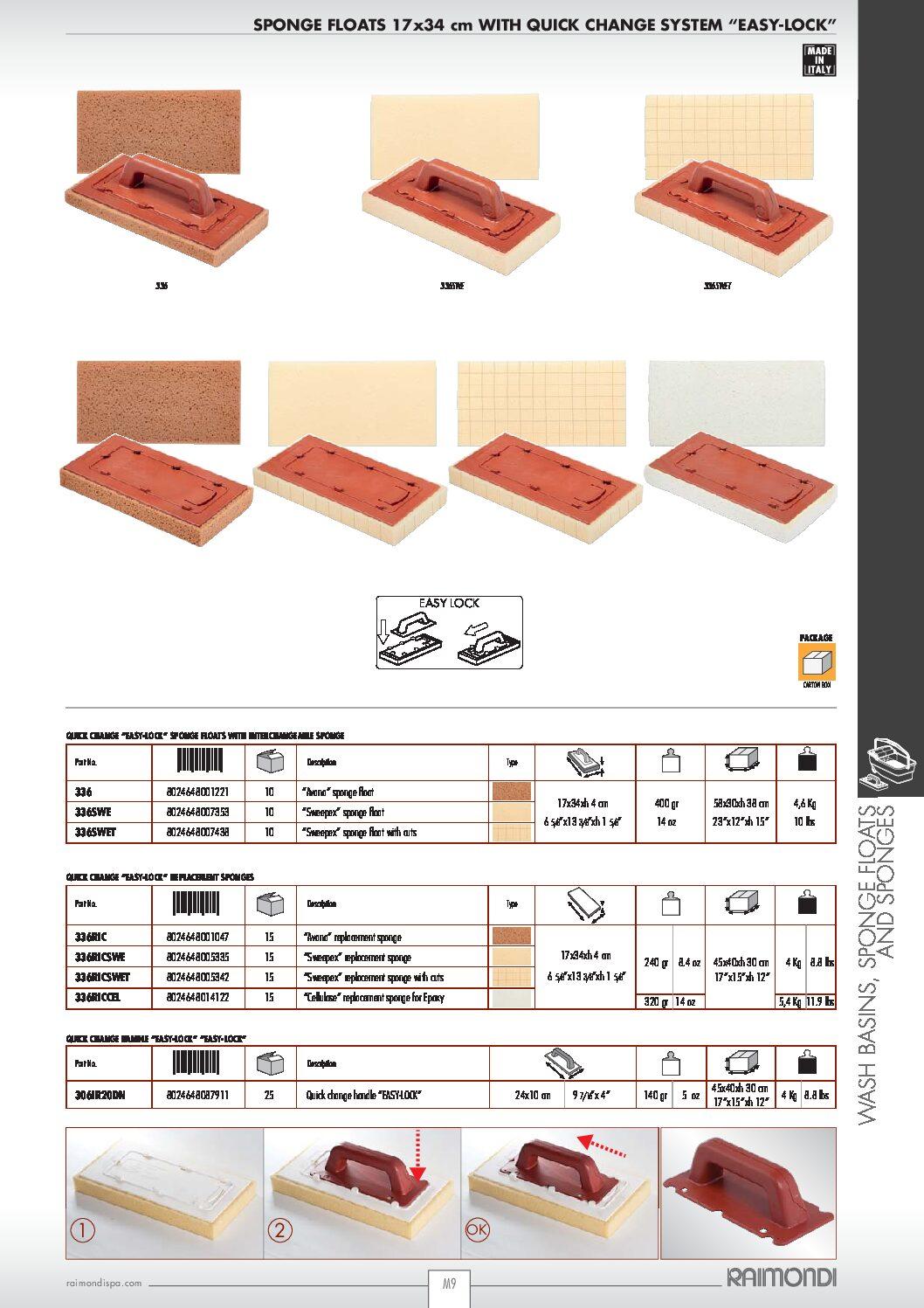 sponges 17x34 GB 1 pdf