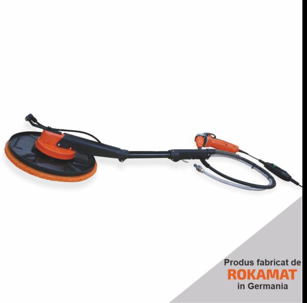 Rokamat wet 1000x1000 fabricat de Rokamat in Germania