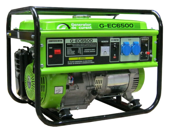 G EC6500