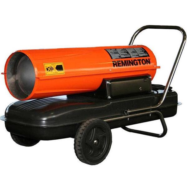 incalzitor cu motorina cu ardere directa remington tip rem22cel 24d803be